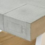 table basse béton chêne_limited03