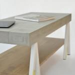 table basse béton chêne_limited01