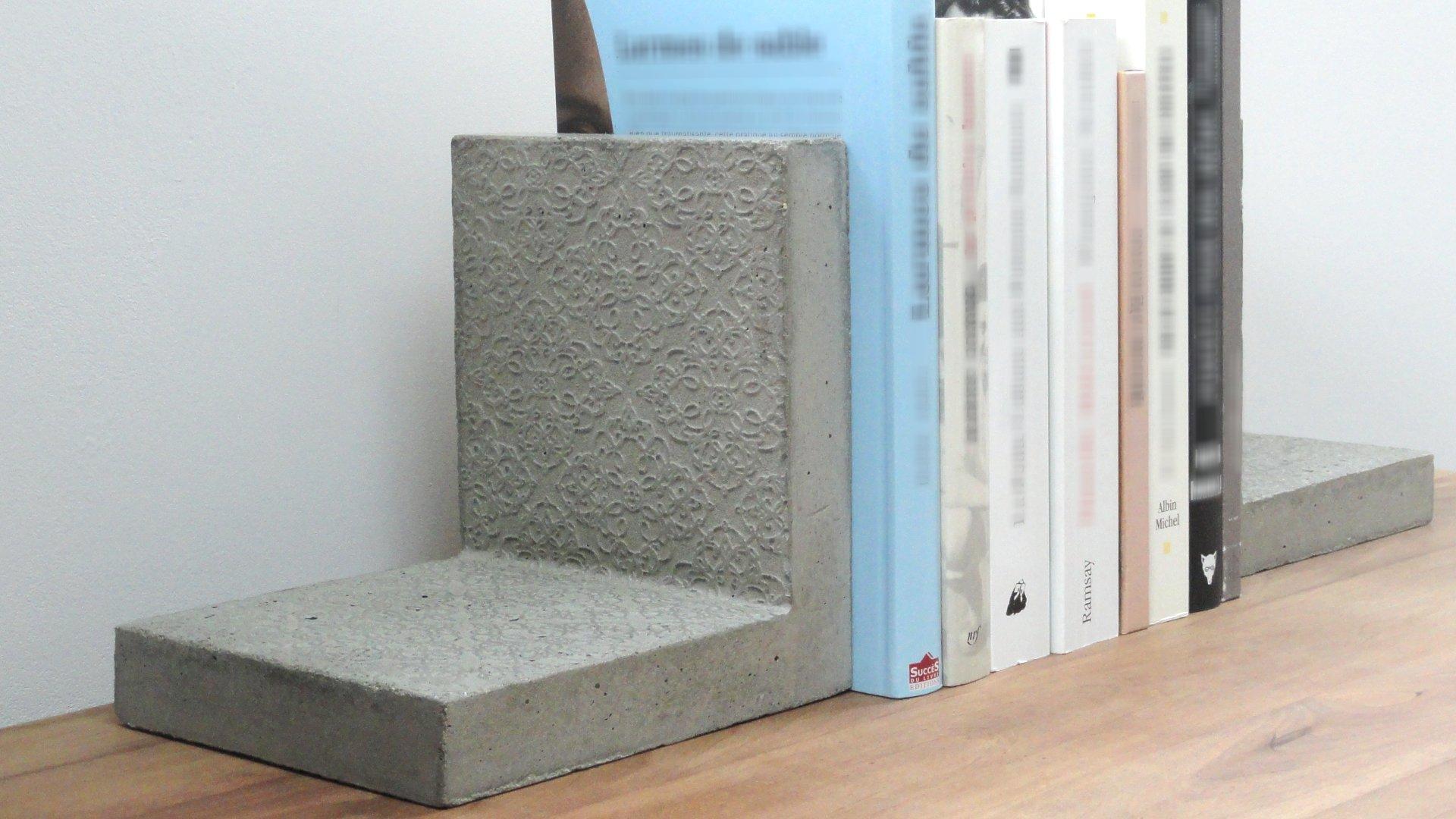 beton livr dikke houten balken. Black Bedroom Furniture Sets. Home Design Ideas
