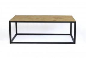 les cr ations m 39 trend mobilier et luminaire en b ton bois acier table basse lampe poser. Black Bedroom Furniture Sets. Home Design Ideas