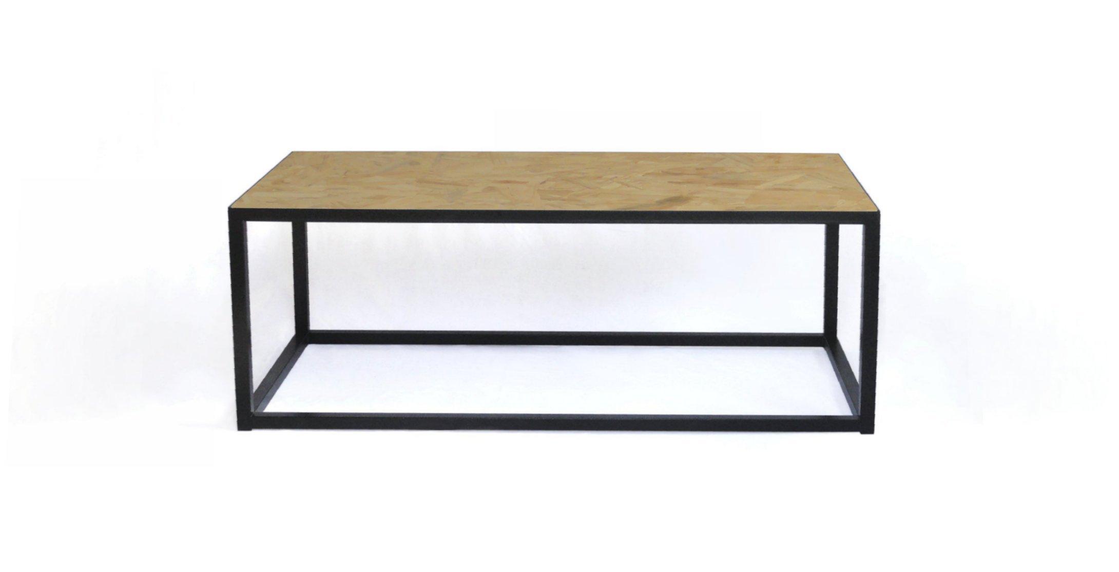 triply m 39 trend luminaire mobilier. Black Bedroom Furniture Sets. Home Design Ideas