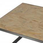 table_basse_osb_5