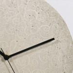 Horloge_beton_ronde_1