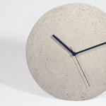 Horloge_beton_ronde_2