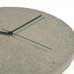 Horloge_beton_ronde_4