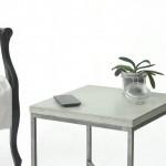 table_chevet_gueridon_beton_acier4