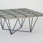 table_basse_beton_plots_piloti1