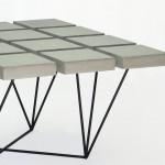 table_basse_beton_plots_piloti2
