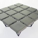 table_basse_beton_plots_piloti3