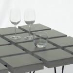 table_basse_beton_plots_piloti6