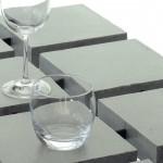 table_basse_beton_plots_piloti7